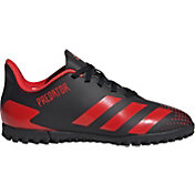 adidas Kids' Predator 20.4 TF Soccer Cleats