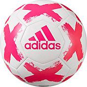 adidas Starlancer Soccer Ball