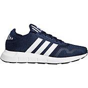 adidas Orginals Kids' Grade School Swift Run Shoes
