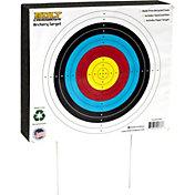 "BOLT Crossbows 16""x18"" Archery Target"