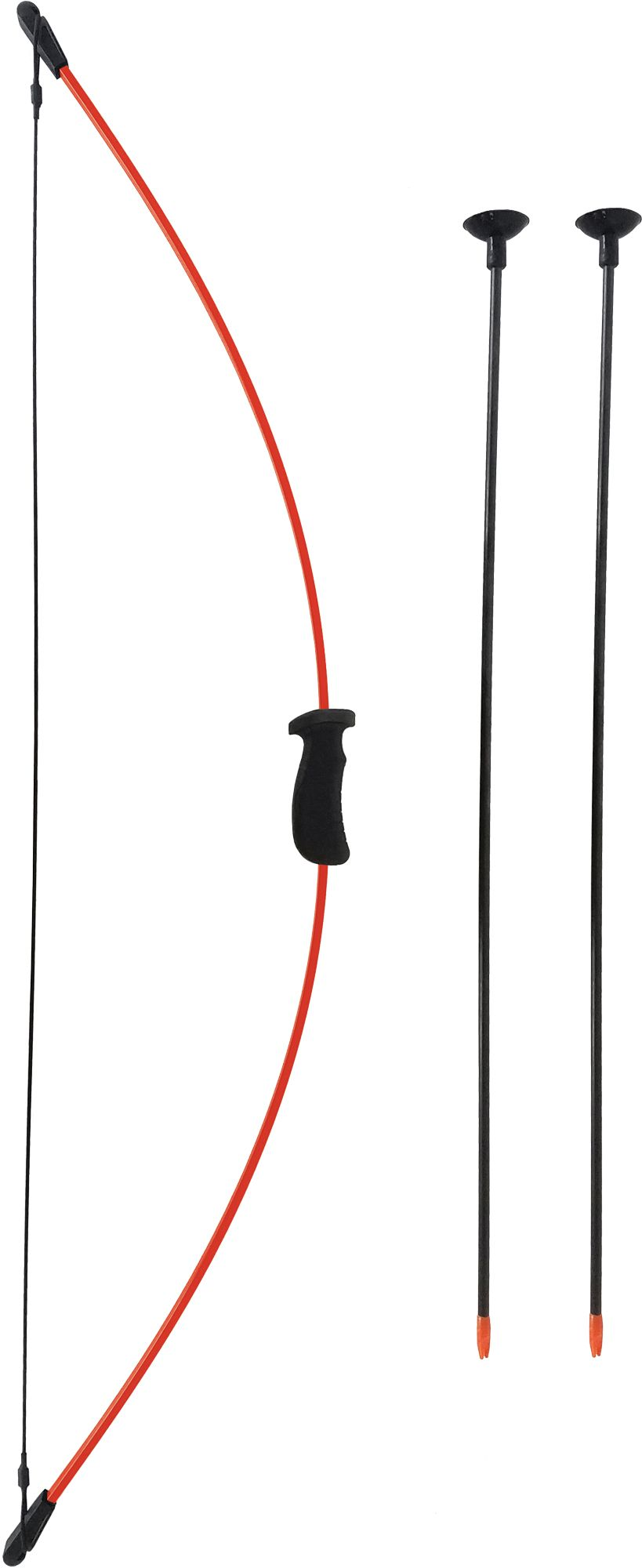 BOLT Crossbows The Ripple Youth Recurve Bow Package, Size: Small thumbnail