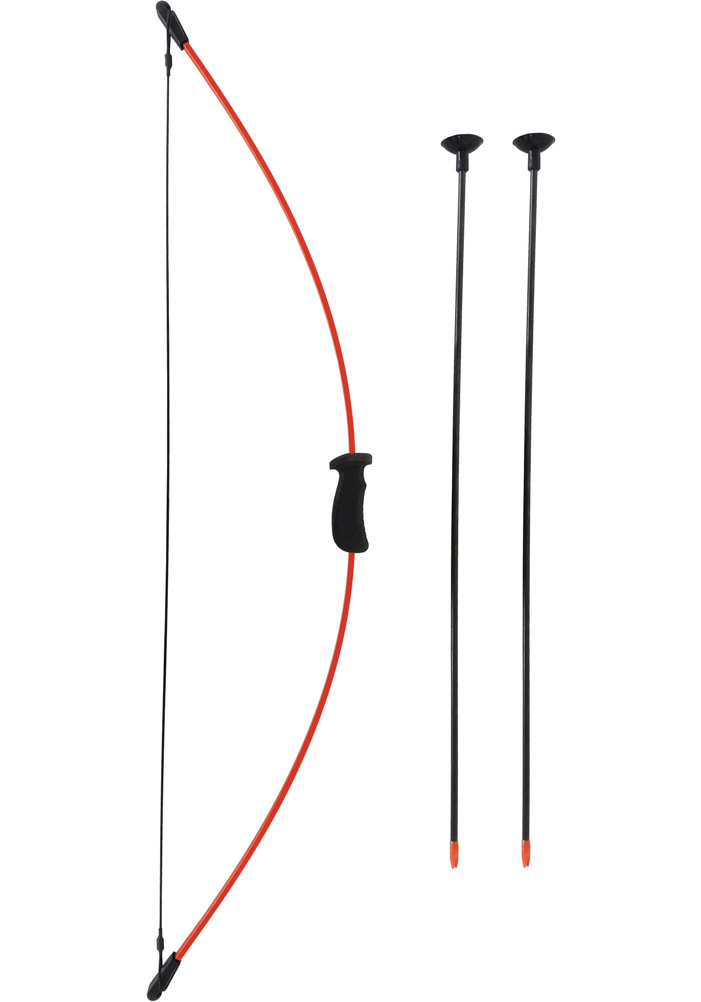 BOLT Crossbows The Ripple Youth Recurve Bow Package