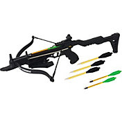Crossbows for Sale | Field & Stream