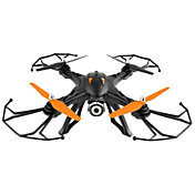 Vivitar Follow Me Aerial GPS Camera Drone