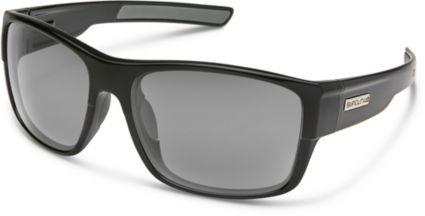 Suncloud Range Polarized Sunglasses