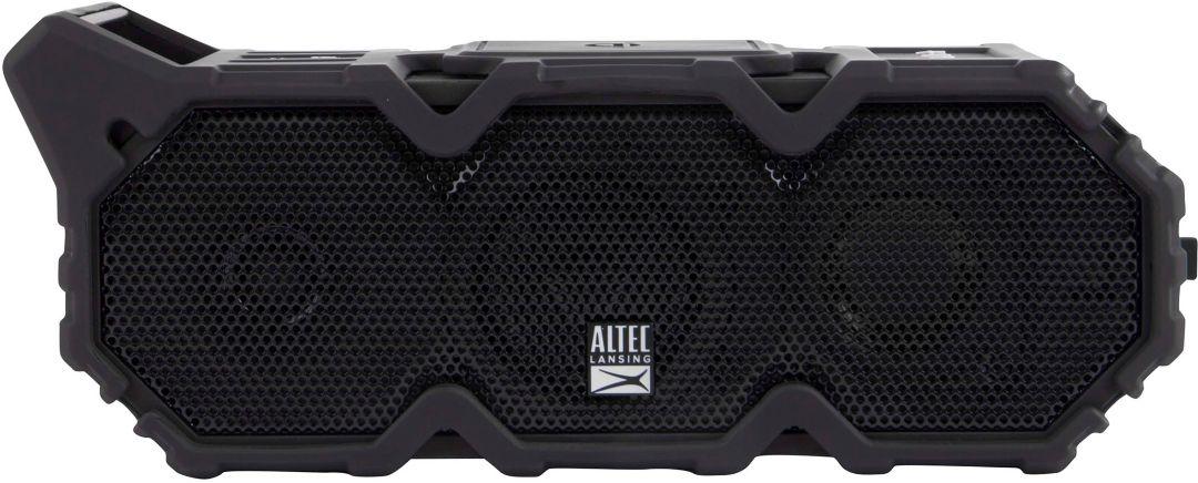 Altec Lansing LifeJacket XL Jolt Portable Speaker