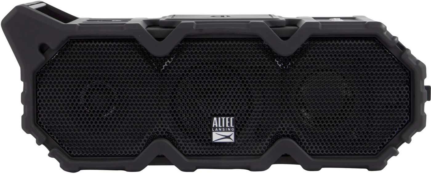 Altec Lansing LifeJacket XL Jolt Portable Speaker