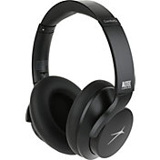 Altec Lansing ComfortQ Active Noise Cancelling Headphones