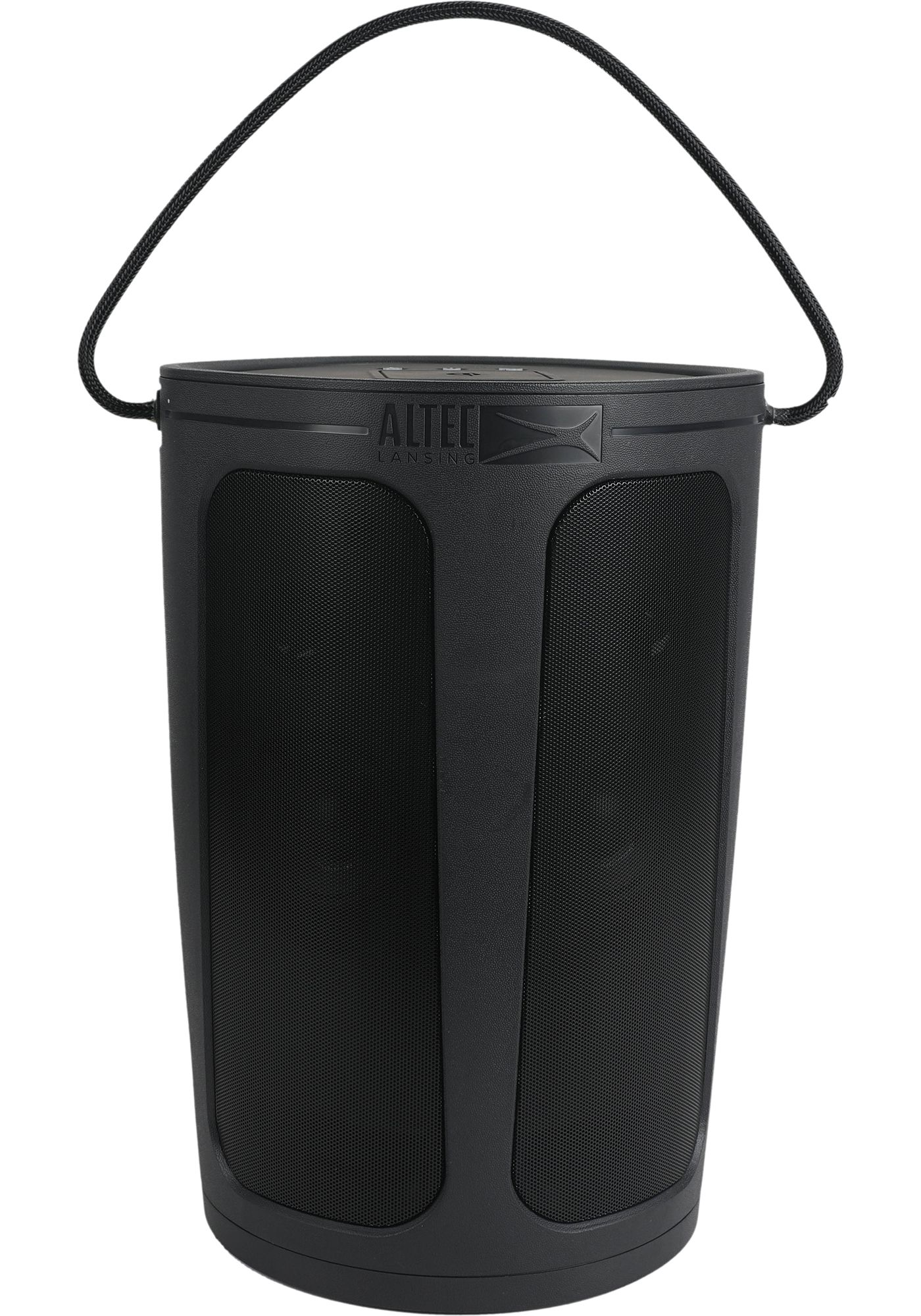 Altec Lansing SoundBucket XL Portable Speaker