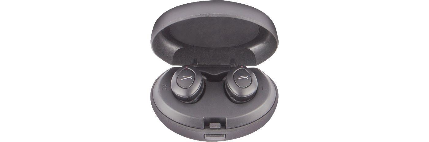 Altec Lansing True Evo+ Wireless Earphones