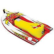Airhead Big EZ Ski Inflatable Water Ski