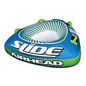 Airhead Slide 1-Person Towable Tube