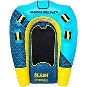 Airhead Slash II 2-Person Towable Tube