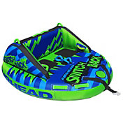 Airhead Switch Back 4-Person Towable Tube