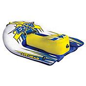 Airhead EZ Ski Inflatable Water Ski