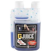 T-H Marine G-Juice Livewell Treatment and Fish Care Formula
