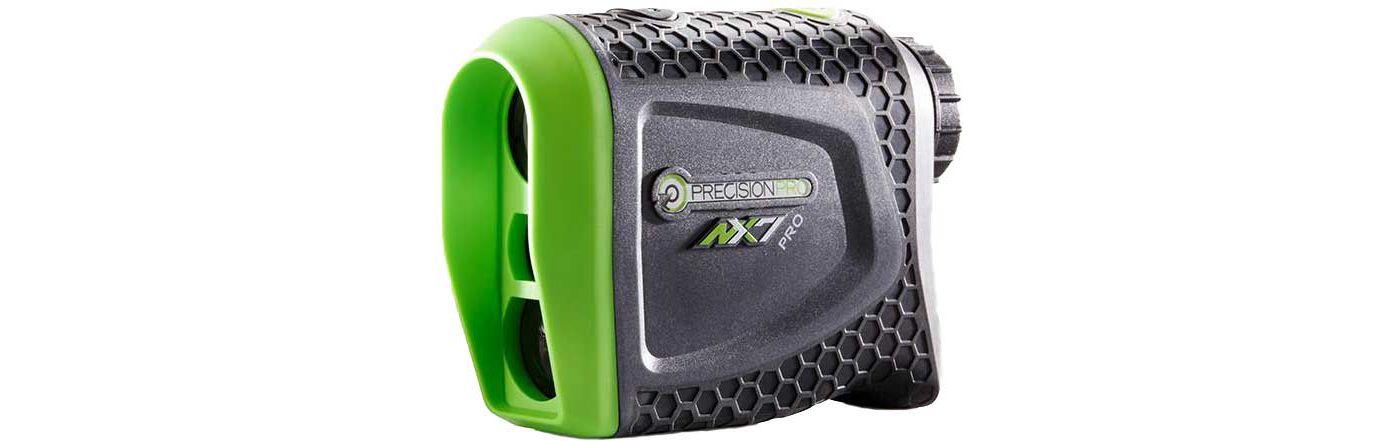 Precision Pro NX7 Pro Laser Rangefinder