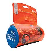 Adventure Medical Kits Heatsheets Emergency Blanket
