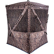 Ameristep Big Country Blind