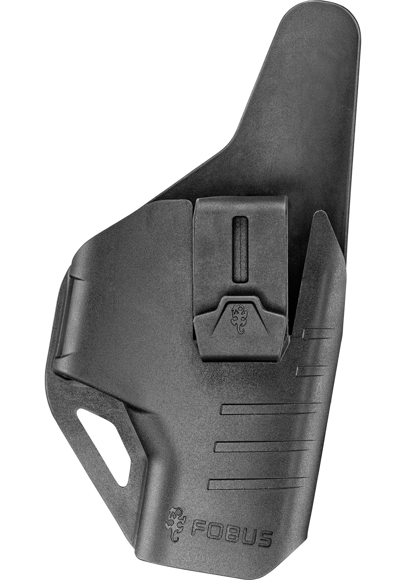 Fobus C Series Holster for Glock