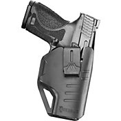 Fobus C Series Holster for Smith & Wesson M&P