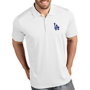 Los Angeles Dodgers Apparel   Gear  79a8a8ac69b