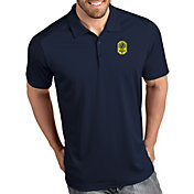 Antigua Men's Nashville SC Tribute Navy Polo