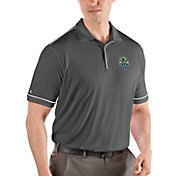 Antigua Men's Seattle Sounders Salute Grey Polo