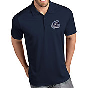 Antigua Men's Old Dominion Monarchs Blue Tribute Performance Polo