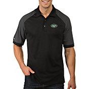 b93d897d New York Jets Men's Apparel | NFL Fan Shop at DICK'S