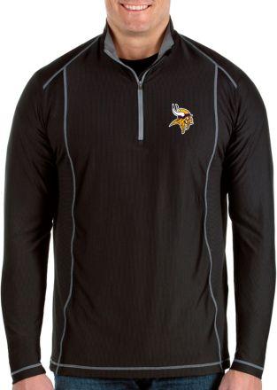 1692612e Minnesota Vikings Men's Apparel   NFL Fan Shop at DICK'S