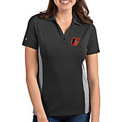 Baltimore Orioles Apparel   Gear  85ac489dfabc