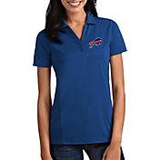 7bdea506 Buffalo Bills Women's Apparel | NFL Fan Shop at DICK'S