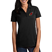 293839f2 Arizona Cardinals Women's Apparel | NFL Fan Shop at DICK'S