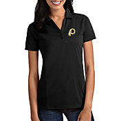 bad0dbc8 Washington Redskins Women's Apparel | NFL Fan Shop at DICK'S