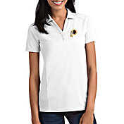 99f92d32 Washington Redskins Women's Apparel | NFL Fan Shop at DICK'S