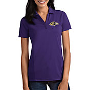 a4b79a37 Women's Baltimore Ravens Apparel | Best Price Guarantee at DICK'S