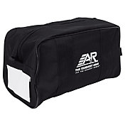 A&R Pro Stock Accessory Bag