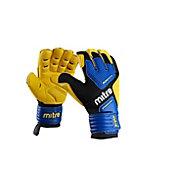 mitre Adult Pro Goalie Soccer Glove