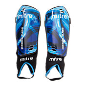 mitre Youth Aerospeed Soccer Shin Guards