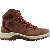 Alpine Design Men's Passare Waterproof Hiking Boots
