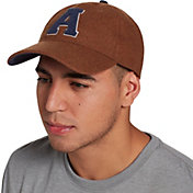 Alpine Design Men's Varsity Letter Cap