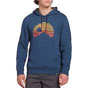 Alpine Design Men's Boulder II Horizon Hoodie