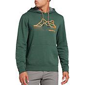 Alpine Design Men's Boulder II Terrain Hoodie