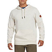 Alpine Design Men's Boulder II Heather Hoodie