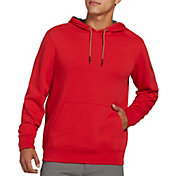 Alpine Design Men's Boulder II Solid Hoodie