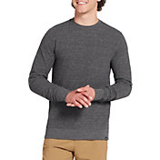 Alpine Design Men's Birch Mountain Long Sleeve Shirt