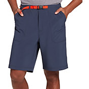 Alpine Design Men's Crag Belted Shorts