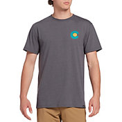 Alpine Design Men's First Mile Colorado Mountain Short Sleeve T-Shirt