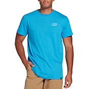 Alpine Design Men's First Mile Made Mountain Bear T-Shirt